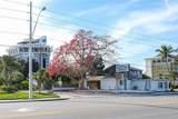 5201 Gulf Boulevard - Photo 17