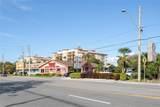 5201 Gulf Boulevard - Photo 18