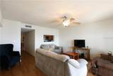 4772 Coquina Key Drive - Photo 10