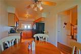 4772 Coquina Key Drive - Photo 12