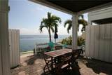 4772 Coquina Key Drive - Photo 2
