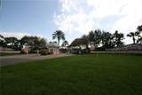 4772 Coquina Key Drive - Photo 42