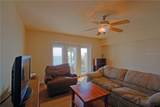 4772 Coquina Key Drive - Photo 9