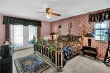 10103 Tarpon Springs Road - Photo 16