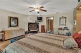 10103 Tarpon Springs Road - Photo 18