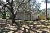 10103 Tarpon Springs Road - Photo 26
