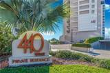 440 Gulfview Boulevard - Photo 25