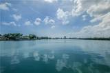 31 Island Way - Photo 30
