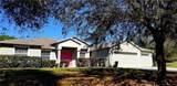 10234 Bloomfield Hills Drive - Photo 1