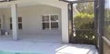 10234 Bloomfield Hills Drive - Photo 48