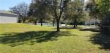 10234 Bloomfield Hills Drive - Photo 50