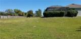 10234 Bloomfield Hills Drive - Photo 51