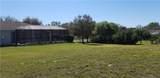 10234 Bloomfield Hills Drive - Photo 54