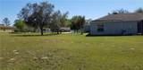 10234 Bloomfield Hills Drive - Photo 55
