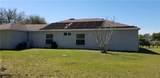 10234 Bloomfield Hills Drive - Photo 58