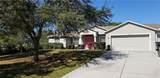 10234 Bloomfield Hills Drive - Photo 59