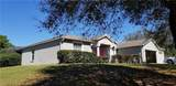 10234 Bloomfield Hills Drive - Photo 61