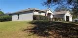 10234 Bloomfield Hills Drive - Photo 62