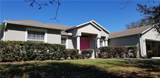 10234 Bloomfield Hills Drive - Photo 63
