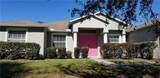10234 Bloomfield Hills Drive - Photo 64
