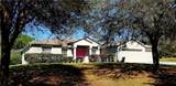 10234 Bloomfield Hills Drive - Photo 72