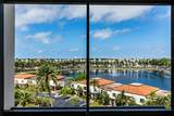 6291 Bahia Del Mar Circle - Photo 25