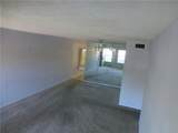 2385 Tahitian Lane - Photo 11