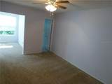 2385 Tahitian Lane - Photo 14