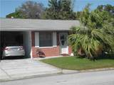5101 Lily Street - Photo 1