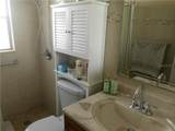 5101 Lily Street - Photo 12