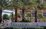 301 Gulfview Boulevard - Photo 45