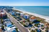 13354 Gulf Boulevard - Photo 11