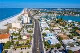 13354 Gulf Boulevard - Photo 5