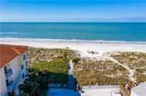 13354 Gulf Boulevard - Photo 6