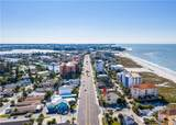 13354 Gulf Boulevard - Photo 88