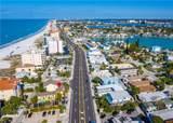 13354 Gulf Boulevard - Photo 89