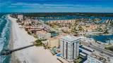 17408 Gulf Boulevard - Photo 39