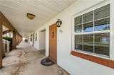 650 Pinellas Point Drive - Photo 23