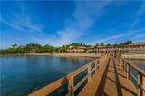 650 Pinellas Point Drive - Photo 28