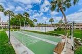 650 Pinellas Point Drive - Photo 42