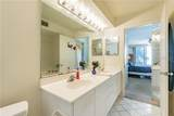 6105 Bahia Del Mar Circle - Photo 48