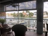 545 Pinellas Bayway S. - Photo 9