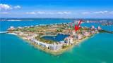 6294 Bahia Del Mar Circle - Photo 36