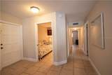 600 71ST Avenue - Photo 20