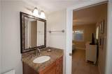 600 71ST Avenue - Photo 35