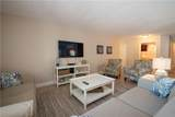 600 71ST Avenue - Photo 9