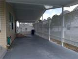 16180 Brookridge Boulevard - Photo 3