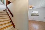 8407 Jefferson Street - Photo 15