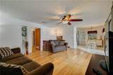 8407 Jefferson Street - Photo 18