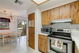 8407 Jefferson Street - Photo 23